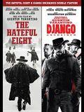 The Hateful Eight / Django Unchained