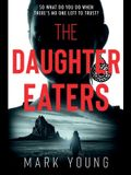 The Daughter Eaters