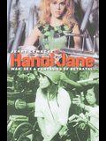 Hanoi Jane: War, Sex & Fantasies of Betrayal
