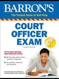 Court Officer Exam