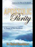 Apostolic Purity
