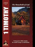 1 Timothy: The Household of God