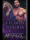 A Flawed Scotsman