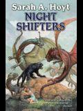 Night Shifters