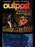 Outpost Zero Volume 2: Follow It Down