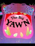 Big Yawn, The
