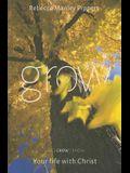 Grow (Handbook), 2: Your Life with Christ