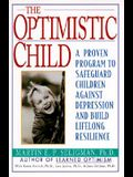 The Optimistic Child