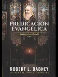 Predicacion Evangelica: Retorica Santificada