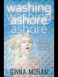 Washing Ashore
