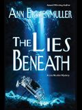 The Lies Beneath: A Sandi Beck Murder Mystery