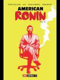American Ronin, 1