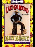 Last Go Round