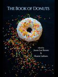 The Book of Donuts