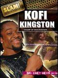 Kofi Kingston: Champ of Smackdown