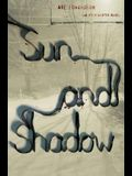 Sun and Shadow: An Erik Winter Novel
