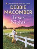 Texas Nights: An Anthology