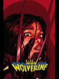 All-New Wolverine, Volume 3: Enemy of the State II