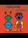The Feelings Book / El Libro de Los Sentimientos