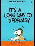 It's a Long Way to Tipperary (Peanuts Parade 2)