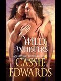 Wild Whispers (The Wild Series)