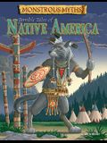 Terrible Tales of Native America