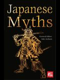 Japanese Myths