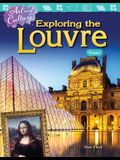 Art and Culture: Exploring the Louvre: Shapes