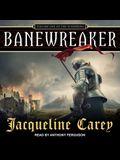 Banewreaker Lib/E: Volume I of the Sundering