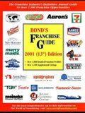 Bond's Franchise Guide 2001 Edition