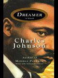 Dreamer: A Novel about Martin Luther King, JR.