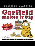 Garfield Makes It Big