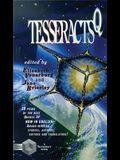 Tesseractsq