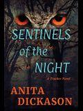 Sentinels of the Night: A Tracker Novel
