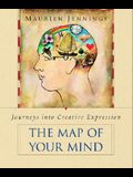 The Map of Your Mind: Journeys into Creative Expression