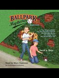 Ballpark Mysteries Collection: Books 6-10: The Wrigley Riddle; The San Francisco Splash; The Missing Marlin; The Philly Fake; The Rookie Blue Jay