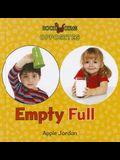 Empty/Full