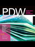 Publication Design Workbook: A Real-World Design Guide