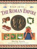 Step Into The... Roman Empire