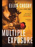 Multiple Exposure: A Sophie Medina Mystery