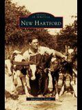 New Hartford