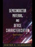 Semiconductor Material 3e