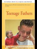 Teenage Fathers