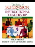 The Basic Guide to Supervision and Instructional Leadership (2nd Edition)