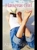 Hatteras Girl