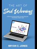 The Art of Soul Winning: 7 Effective Strategies to Win Souls in the Social Media Age