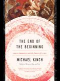 The End of the Beginning: Cancer, Immunity, and the Future of a Cure