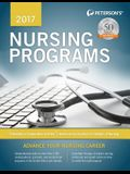 Nursing Programs