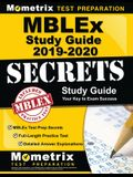Mblex Study Guide 2019-2020 - Mblex Test Prep Secrets, Full-Length Practice Test, Detailed Answer Explanations: [updated for the New Outline]
