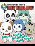 Supercute Animals and Pets